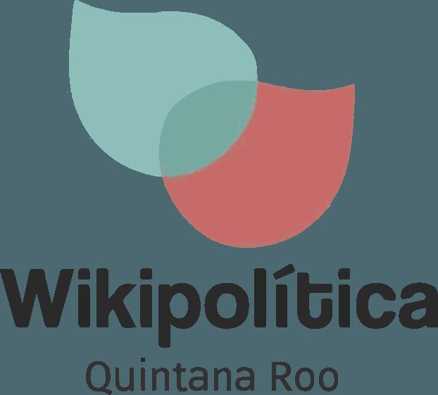 Wikipoli