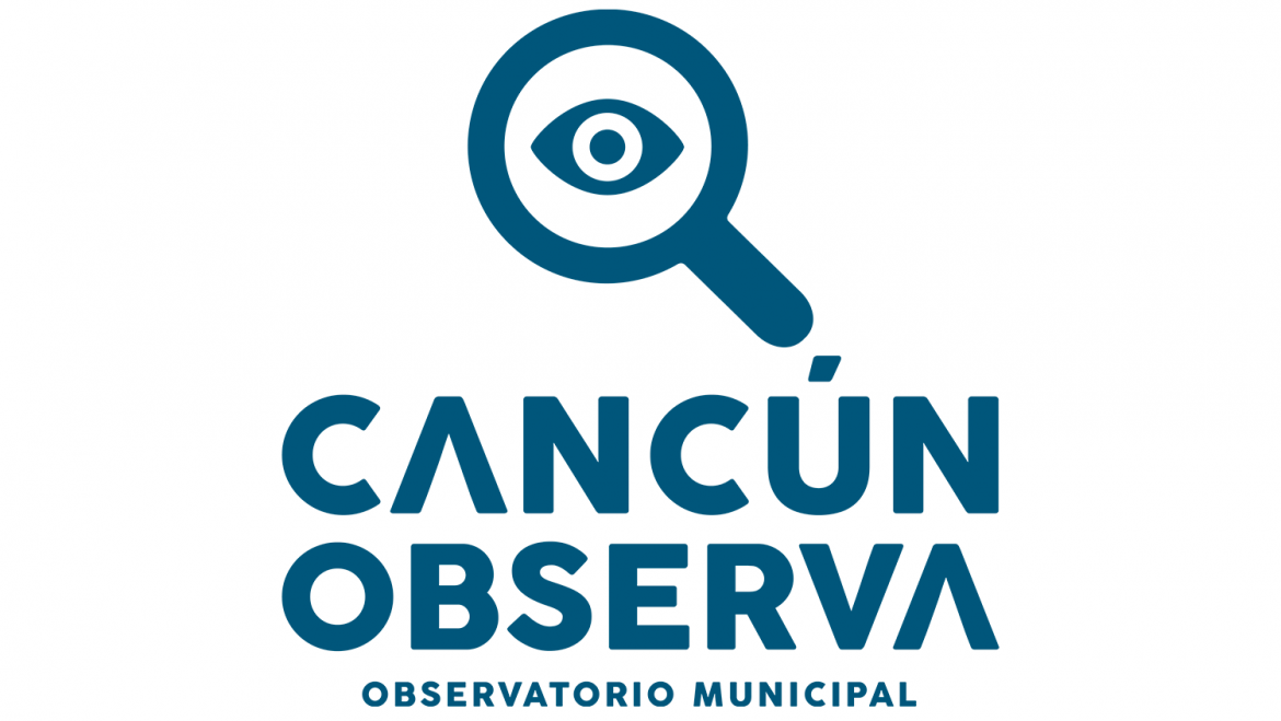 Cancun observa