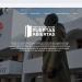 Presentación del sitio web, Rueda de Prensa 07 agosto 2020.
