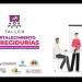 Taller para el Fortalecimiento de Regidurías | Municipios participantes y regidoras/es inscritos en Quintana Roo
